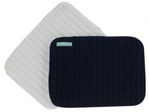 Reitsport Falkensee Online Shop Mein Andalusier Bandagierunterlagen
