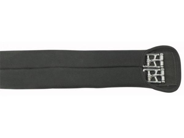 Reitsport Falkensee Shop Sattelgurt Pro Soft Dressur