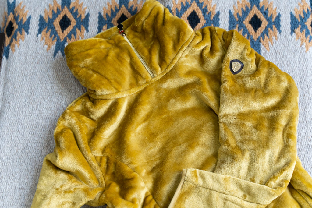 Reitsport Falkensee Produkt der Woche Pullover