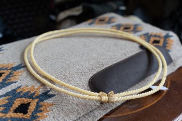 Reitsport Falkensee Produkt der Woche Halsring